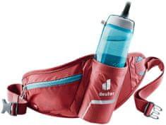 Deuter Pulse 1 opasna torbica, rdeča