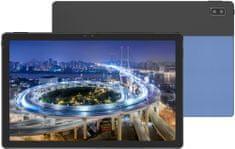 iGET SMART L206, 4GB/128GB, LTE