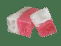 L´Cosmetics Prírodné ručne robené mydlo bez SLS - Kenzo (inšpirované Kenzo - Madly) 100g +/-6%