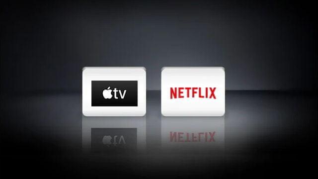 LG TV televízia NANOCELL 4K 2021 procesor α7 4K Gen4 AI