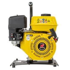 Waspper Výkonný vysokotlakový čistič Waspper W3000HG
