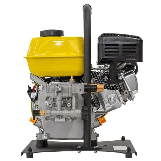 Waspper Výkonný vysokotlakový čistič W3000HG + DARČEK NAPEŇOVAČ