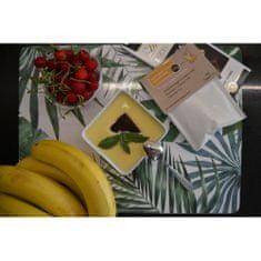 Super Slim Kokteil 2x35g príchuť banán