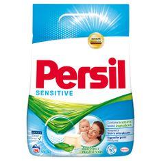 Persil Sensitive pralni prašek, 36 pranj
