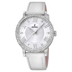 Festina Dámské hodinky Boyfriend Collection 20412/1