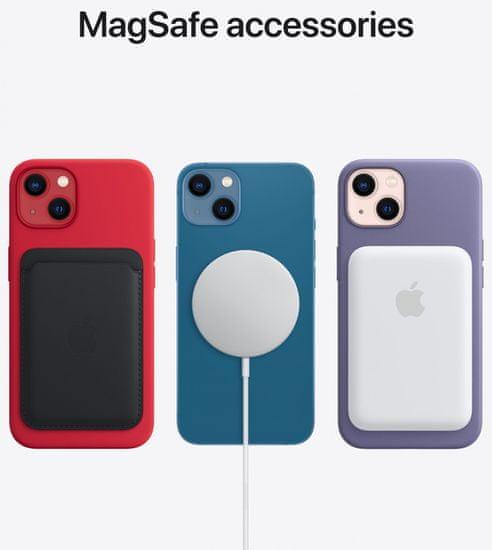 Apple iPhone 13, 256GB, Blue