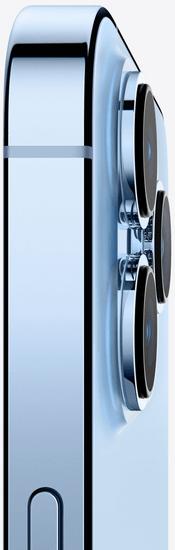 Apple iPhone 13 Pro, 128GB, Sierra Blue