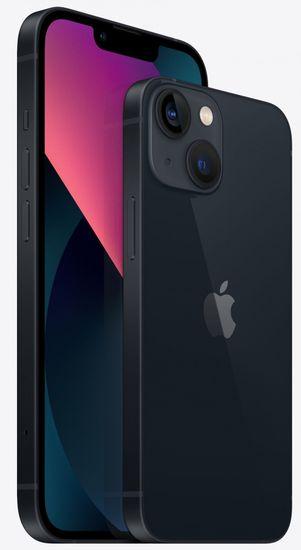 Apple iPhone 13, 512GB, Midnight