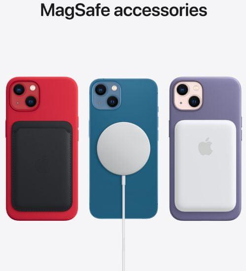 Apple iPhone 13, 256GB, Starlight