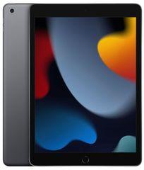 Apple iPad 2021, Wi-Fi, 256GB, Space Gray