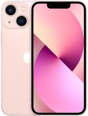 Apple iPhone 13 mini, 256GB, Pink