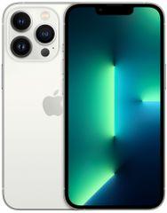 Apple iPhone 13 Pro, 128GB, Silver