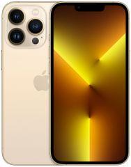 Apple iPhone 13 Pro, 128GB, Gold