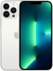 Apple iPhone 13 Pro Max, 128GB, Silver