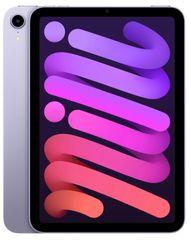 Apple iPad mini 2021, Wi-Fi, 64GB, Purple