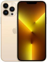 Apple iPhone 13 Pro Max, 512GB, Gold