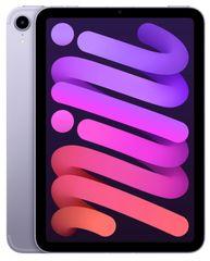 Apple iPad mini 2021, Cellular, 256GB, Purple