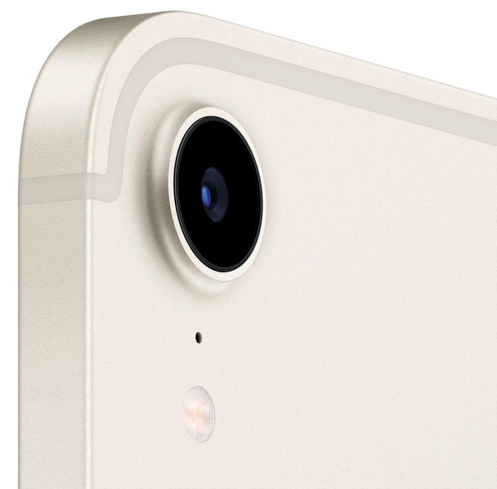 Apple iPad mini 2021, Cellular, 256GB, Starlight
