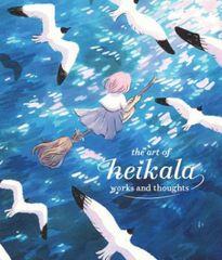 Art of Heikala