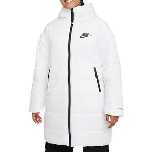 Nike Sportswear Therma-FIT Repel, Sportswear Therma-FIT Repel | DJ6999-100 | BIAŁY / CZARNY / CZARNY | Z