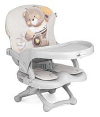 CAM Židlička Smarty Pop Col. 240