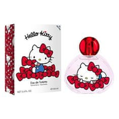 EP Line Hello Kitty - EDT 30 ml