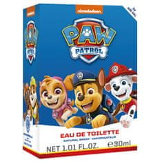EP Line Paw Patrol - EDT 30 ml
