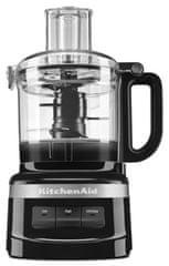 KitchenAid food processor 5KFP0719EOB