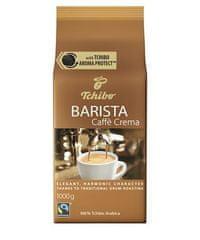 """Tchibo Káva """"Barista Caffé Crema"""", pražená, zrnková, 1000 g"""