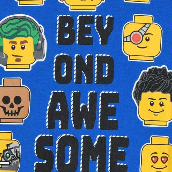 LEGO Wear majica za dječake LW-12010292