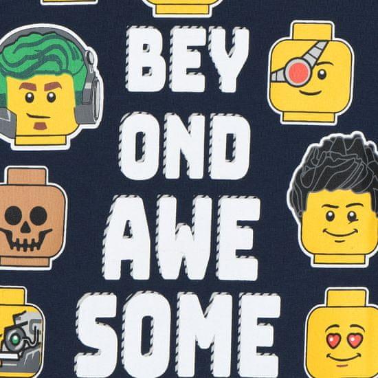 LEGO Wear chlapecké tričko LW-12010292