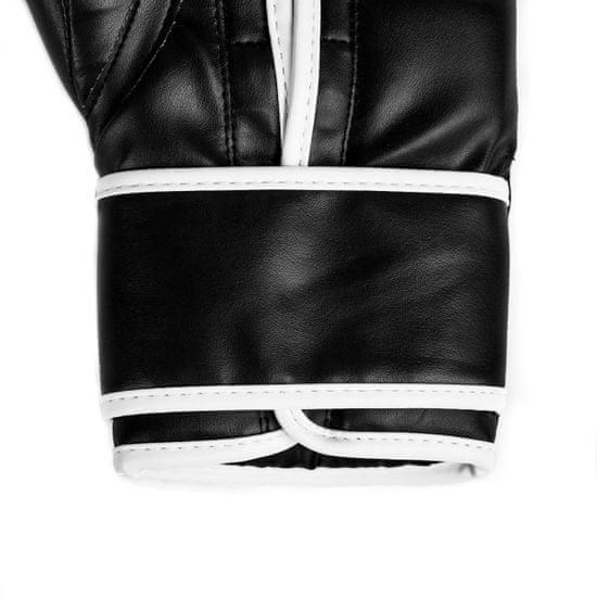 Everlast Core 2 boksačke rukavice, crne
