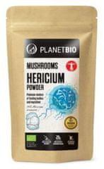PlanetBIO Bio Hericium prášok (150 g)