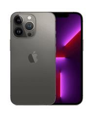 Apple iPhone 13 Pro, 128GB, Graphite