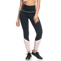 ROXY Női leggings Any Thr Dy J Ndpt ERJNP03398-KVJ0 (Méret L)