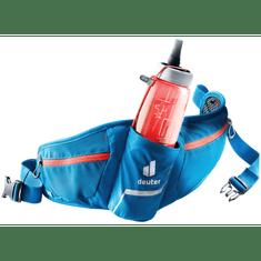 Deuter Pulse 2 pasna torbica, modra