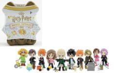 YUME Harry Potter - zberateľské figúrky IIl. vlna
