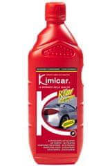 Kimicar KILAV SHAMPOO - koncentrovaný autošampon 1000ml