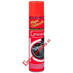 Kimicar MAGIC CRUSCOTTO - impregnace interiéru 600ml