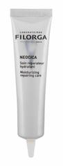 Filorga 40ml neocica moisturizing repairing care