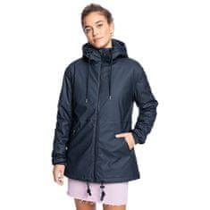 Roxy Ženska jakna No Rain No Flow J Jckt ERJJK03455-KVJ0 (Velikost XXL)