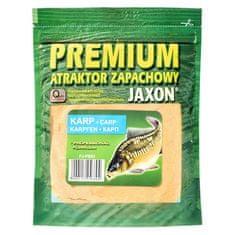Jaxon Atraktor do krmiva premium 250g kapor