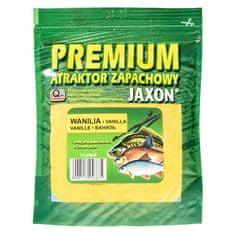 Jaxon Atraktor do krmiva premium 250g vanilka