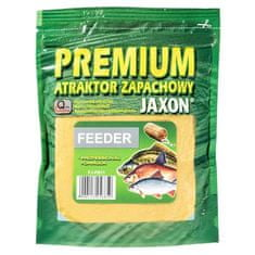 Jaxon Atraktor do krmiva premium 250g feeder