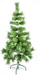 Aga božično drevo zeleni bor 60 cm