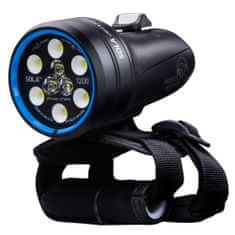 LIGHT AND MOTION Lampa SOLA DIVE 1200 SF