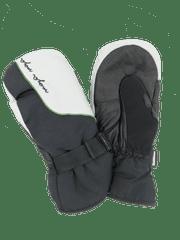 MAYA MAYA Ženske smučarske rokavice, velikost M