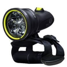 LIGHT AND MOTION Lampa SOLA Dive Pro 2000