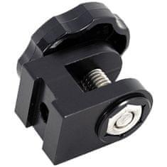 LIGHT AND MOTION Adaptér pro upevnění lampy SOLA na YS rameno