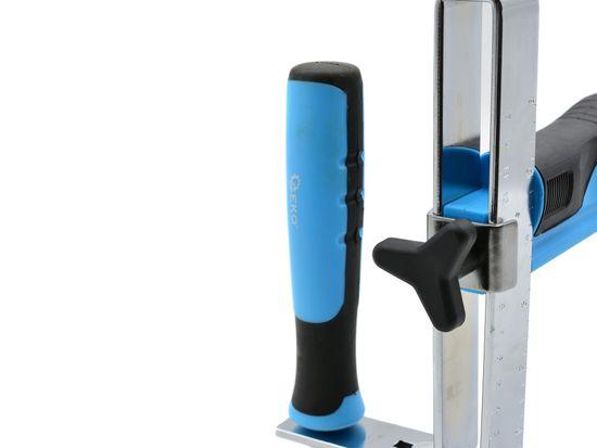 GEKO Rezalnik za hitro rezanje knauf plošč do 150mm